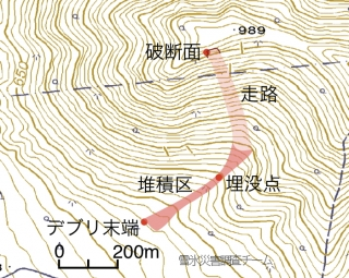 Map2.jpg 700x559 566.4KB