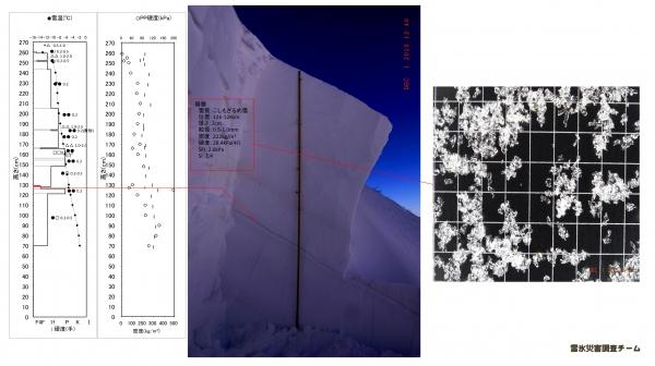 fig2_pit1.jpg 3008x1688 2058.5KB