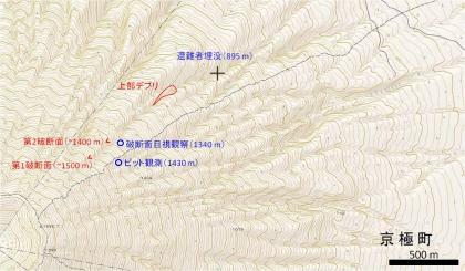 map_entire.jpg 1498x877 270.9KB
