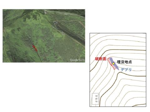 20200131_tomamu_site.jpg 1500x1125 231.6KB